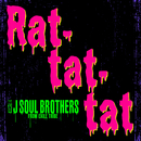 Rat-tat-tat/三代目 J Soul Brothers from EXILE TRIBE