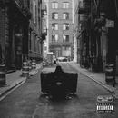 Call Me feat. SARA-J, Ymagik, さなり/DJ RYOW