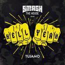 Hell Yeah/Tujamo