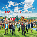 EXPerience Greatness/GENERATIONS from EXILE TRIBE