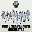 ツギハギカラフル/東京スカパラダイスオーケストラ