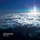 SKYNET/plazma