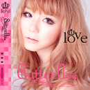 love/8utterfly