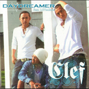 DAYDREAMER feat.LGYankees/Clef