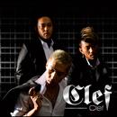Clef/Clef