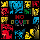 NO DOUBT TRACKS/V.A.