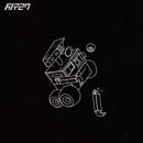 Rover Project (feat.ILMOL)/Jigu27
