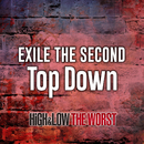 Top Down/THE SECOND from EXILE