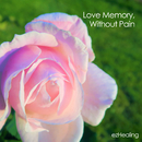 Love Memory, Without Pain/ezHealing