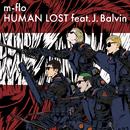 HUMAN LOST feat. J. Balvin/m-flo