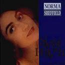 SWEET HEAVEN/NORMA SHEFFIELD