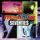 SEVENTIES/MEGA NRG MAN