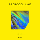 Protocol Lab - ADE 2019/Various Artists