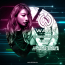 WARP 1st anniversary edition EDM BEST selected by DJ YAMATOMAYA/V.A.