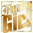 Funky Girl/DA PUMP