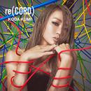 re(CORD)/倖田來未