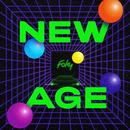 NEW AGE/FAKY