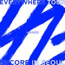 2019 WINNER EVERYWHERE TOUR ENCORE IN SEOUL/WINNER