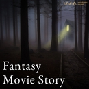 Fantasy Movie Story/Various Artists