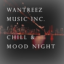 Chill & Mood Night - Electronic/Various Artists
