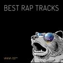 Best Rap Tracks/Various Artists