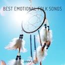 Best Emotional Folk Songs/Various Artists