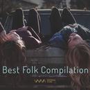 Best Folk Compilation/Various Artists