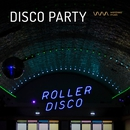 Disco Party/Various Artists