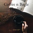 Coffee n Bagle Playlist/Various Artists