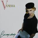 BE MY LADY/VANESSA