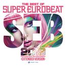 THE BEST OF SUPER EUROBEAT 2019 ~EXTENDED VERSION~/V.A.
