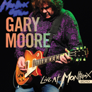 Live at Montreux 2010/Gary Moore