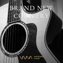 Brand New Country/Various Artists