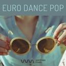 Euro Dance Pop/Various Artists