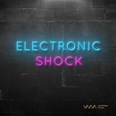 Electronic Shock/Various Artists