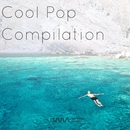 Cool Pop Compilation/Various Artists