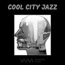 Cool City Jazz/Various Artists