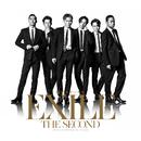 瞬間エターナル/THE SECOND from EXILE
