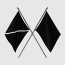 OBSESSION - The 6th Album/EXO-M