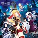 TVアニメ「戦×恋(ヴァルラヴ)」Original Sound Track/V.A.