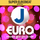 SUPER EUROBEAT presents J-EURO ORIGINAL BEST COLLECTION/V.A.