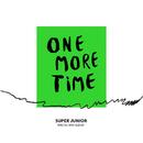 One More Time - Special Mini Album/SUPER JUNIOR