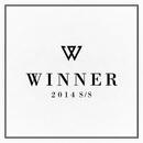 2014 S/S/WINNER