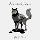 Black Catcher/ビッケブランカ