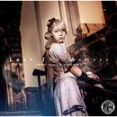 Lost The Memory (プレス限定盤E)/刀剣男士 team三条 with加州清光