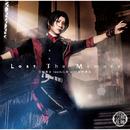 Lost The Memory (プレス限定盤F)/刀剣男士 team三条 with加州清光