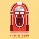 LOVE IS BORN ~16th Anniversary 2019~ at 日比谷野外音楽堂 2019.09.08/大塚 愛