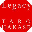 Legacy/葉加瀬 太郎