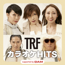 TRF カラオケ HITS supported by DAM/TRF