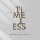 TIMELESS - The 9th Album Repackage/SUPER JUNIOR